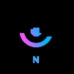 ClickNClear