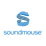 Soundmouse
